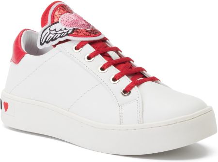 Puma Ignite Limitless Knit 705 białe   Tenisówki, Obuwie
