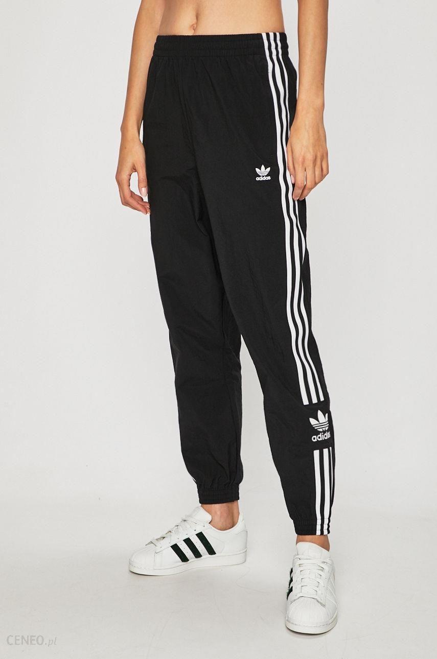 Spodnie adidas Originals ED7542 Ceny i opinie Ceneo.pl