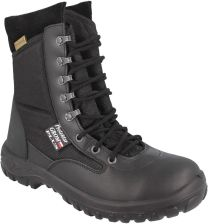 Protektor Buty Grom Plus Black (118-742) 30.5