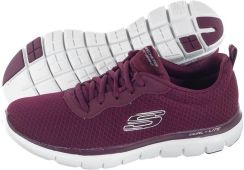 buty Adidas damskie Lite Racer K BC0073 36 czarny Skechers SMA