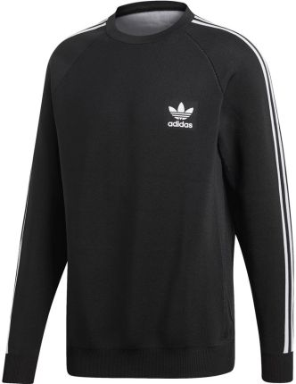 Adidas Essentials 3 Stripes PO FZ French Terry 498 Ceny i