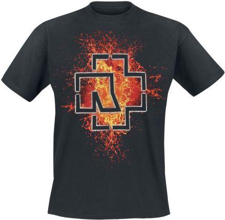 91e2969f5008ca T-shirty i koszulki męskie - Rozmiar XXXXL wzór - Nadruki - Ceneo.pl