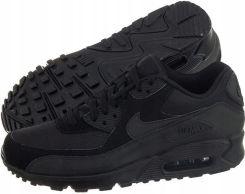 Buty Nike Air Max 90 Essential Black 537384 084 Ceny i opinie Ceneo.pl