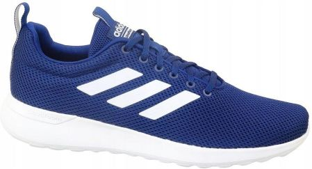 Adidas Buty Męskie Energy Bounce 2M AQ3154 Ceny i opinie