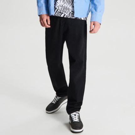 b77a8a90 Spodnie jeansowe męskie Cropp - Ceneo.pl