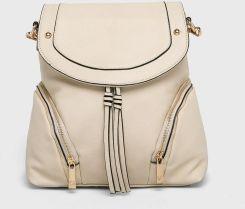 aec2a178b5cb9 Torebka Wittchen Young Shopper Bag 86-4Y-420-0 biała - Ceny i opinie ...