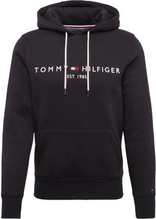 3448b2c050f83 Bluzy męskie Tommy Hilfiger - Ceneo.pl