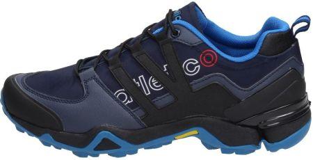 b2c65237 43 Buty męskie Nike Air Max Dynasty 2 Czarne Shox - Ceny i opinie ...