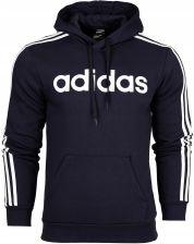 Adidas Essentials Bluza Meska DU0494 roz.XL Ceny i opinie Ceneo.pl