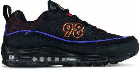 09f18e94 Nike Mężczyzn Czarny Tenisówki 9.5 Us Allegro. Buty sportowe męskie NikeNike  Mężczyzn Czarny Tenisówki 9.5 Us 1095,00zł. Nike Air Max Axis AA2146-006