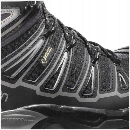 Buty Reebok GL 6000 Trail Pack (M49208)