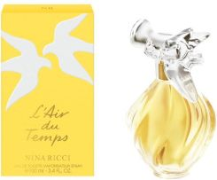 Nina Ricci L Air Du Temps Woman Woda toaletowa 100ml spray