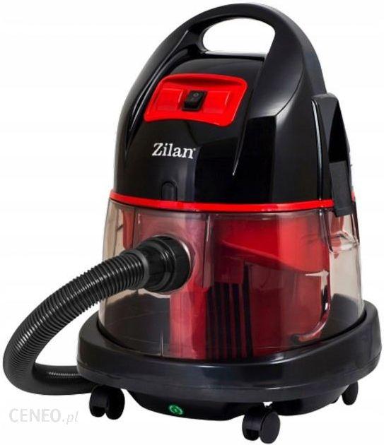 Zilan ZLN8945 Czerwony