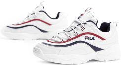 Adidas X Plr BB1107 Buty Damskie Szare R 36 23 Ceny i