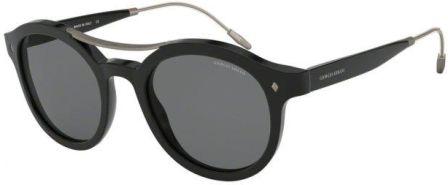 fd51842561848c In Style okulary przeciwsłoneczne ILEM05 HH - Ceny i opinie - Ceneo.pl
