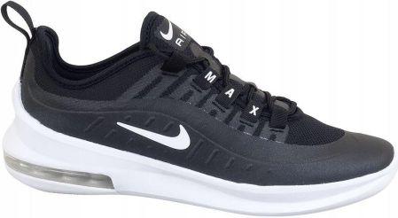 Nike Wmns Air Max Thea Premium 845062 600 39 Bordowe Ceny