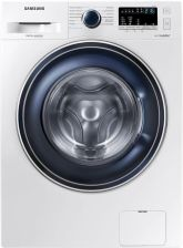 Samsung Eco Bubble WW80R421HFW