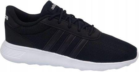 Buty Adidas ZX FLUX Ceny i opinie Ceneo.pl