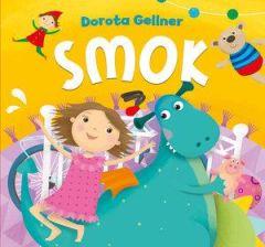 Tanie Literatura Dla Dzieci I Młodzieży Gellner Dorota Do 59