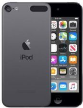 Apple iPod touch 32GB Gwiezdna Szarość (MVHW2RP/A)