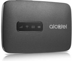 Alcatel Link Zone MW70VK