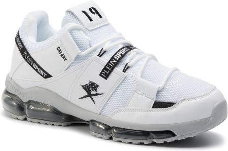Nike Air Max 97 SE AQ4126 101 42,5 Białe Ceny i opinie