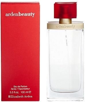 Elizabeth Arden Beauty Woda perfumowana  spray 50ml
