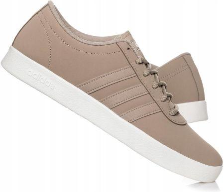 Adidas Hoops 2.0 MID B44620 Męskie Ocieplane W wa Ceny i opinie Ceneo.pl