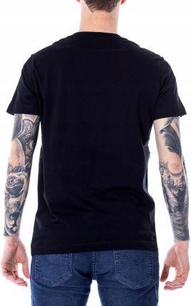 56cc3591143505 Sklep allegro.pl - T-shirty i koszulki męskie - Rozmiar XXL - Ceneo ...