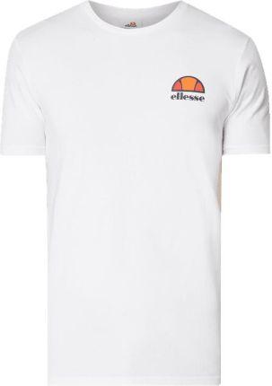 ceny detaliczne niesamowite ceny niesamowite ceny T-shirty i koszulki męskie Ellesse - Ceneo.pl