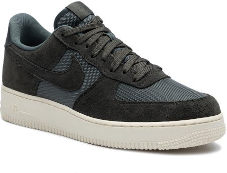 d82f4a3bbd0a7 Buty NIKE - Air Force 1 '07 1 AO2409 300 Mineral Spruce/Mineral Spruce  eobuwie