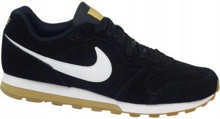 d27df6cfa2e04e Buty Nike Air Toukol III 525726-014 - Ceny i opinie - Ceneo.pl