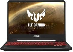 "Asus TUF Gaming FX505GD-BQ297T 15,6""/i5/8GB/512GB/Win10 (FX505GDBQ297T)"