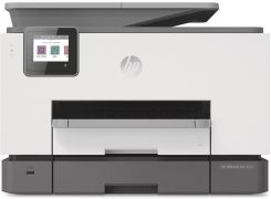 HP OfficeJet PRO 9023 (1MR70B)
