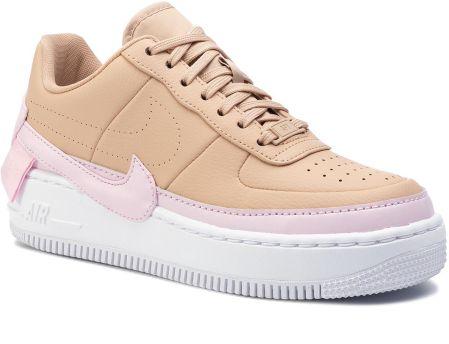 Buty adidas Gazelle W CQ2188 GreoneFtwwhtGretwo Sprzedaż