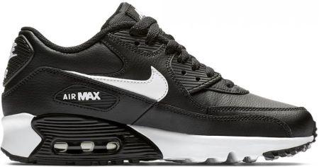 Nike Air Max 90 Damskie Czarne oferty 2019 Ceneo.pl