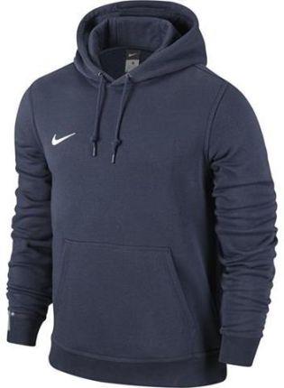Bluza treningowa Nike Therma Hoodie M 800187 480 Ceny i
