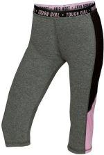 d446712af4baa6 CRIVIT® Spodnie dziewczęce sportowe - Ceny i opinie - Ceneo.pl