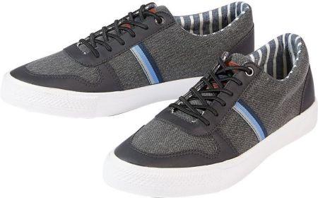 f023730e07d09 Adidas PORSCHE DESIGN SP1 (G18813) - Ceny i opinie - Ceneo.pl