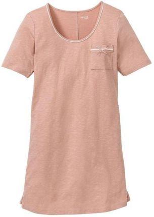 7c36be4db26102 Calvin Klein Underwear Koszulka do spania - Ceny i opinie - Ceneo.pl