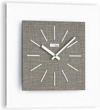Zegar ścienny Splendid Aztec Stalowy śr 45x45x45 Cm