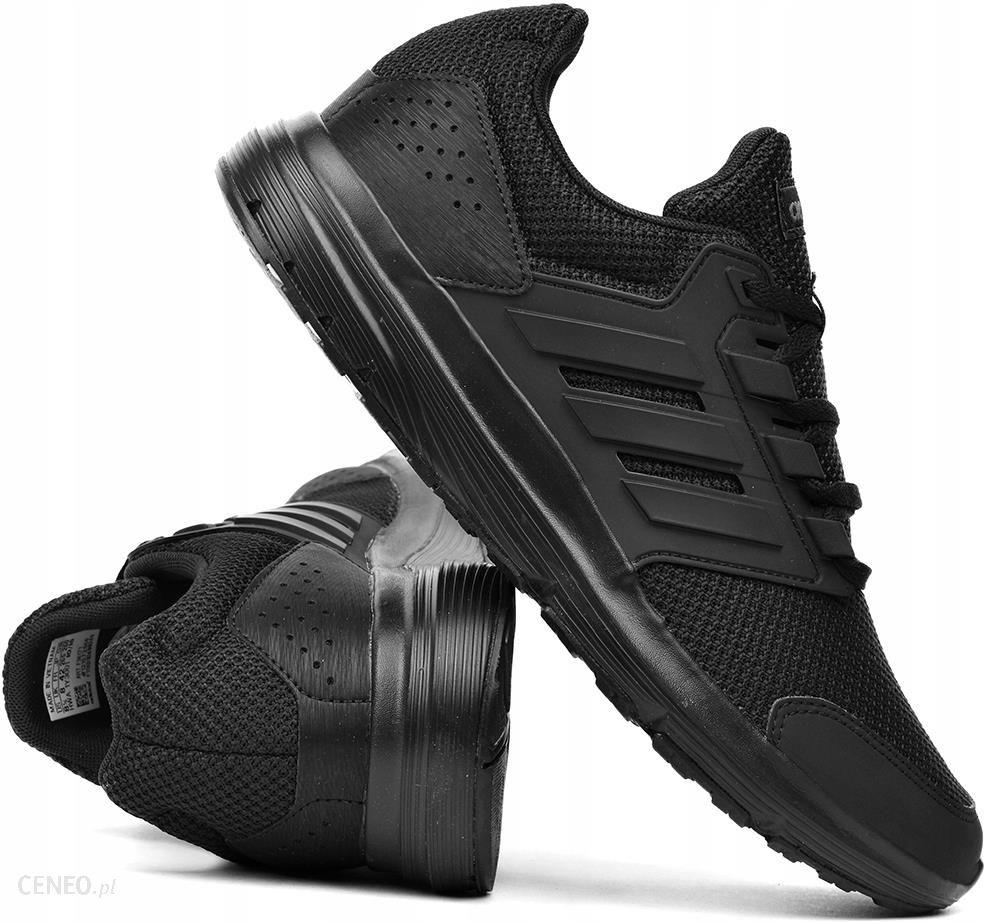 Buty męskie sportowe Adidas Galaxy 4 F36171 r.43 Ceny i opinie Ceneo.pl