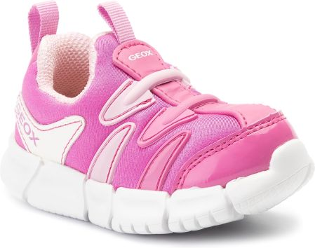 Fila Ray Low Sneakersy Damskie 1010562.150 Biały Ceny i opinie Ceneo.pl
