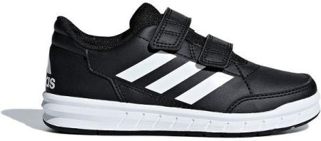 Buty adidas Yung 96. Ceny i opinie Ceneo.pl