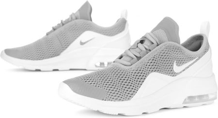 2f312c8ebdb8b Amazon Nike NIKE Flex Contact (GS) stopni ESC Oldschool dzieci, 38 ...