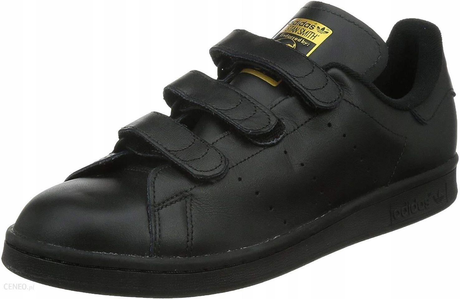 dragon adidas originals czarne oz