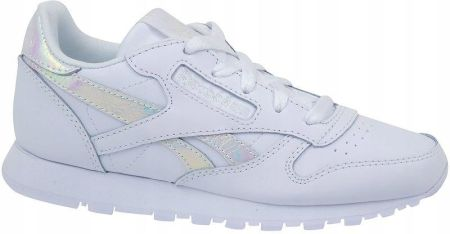 BUTY NIKE AIR MAX 90 LTR GS 833412 022 R. 36.5 Ceny i opinie Ceneo.pl