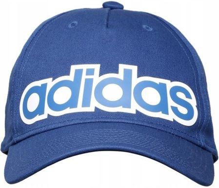 New! Czapka Adidas Daily Cap AJ9230 Ceny i opinie Ceneo.pl