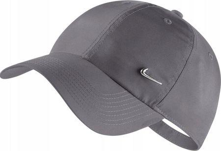 Nike SPORTSWEAR CLC 99 CAP 2018 Ceny i opinie Ceneo.pl