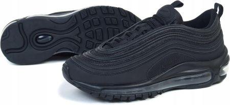 Buty Nike Damskie Air Max 97 Og Bg AV4149 001 Ceny i opinie Ceneo.pl